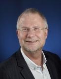 Flemming Vogdrup