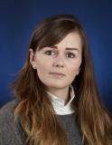 Silvia J. Lariani