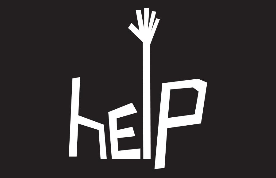 Alpha-Lingua Help Us-projekt