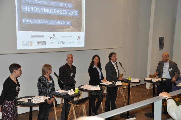 hieronimusdagen-alpha-lingua-okt-15-Jørgen Christian Wind Nielsen
