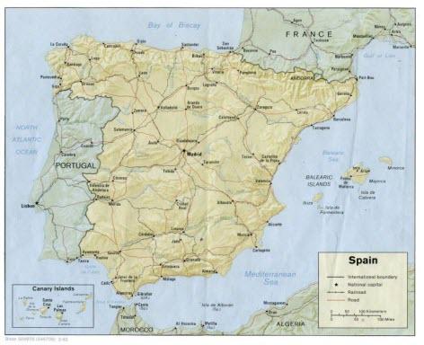 spain-map-alpha