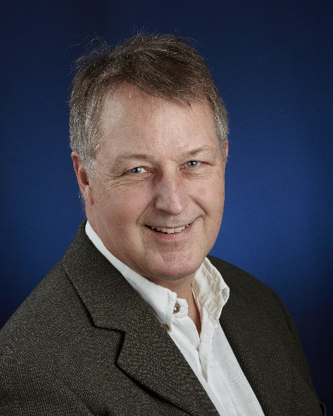 Carsten Eilersen, Alpha-Lingua