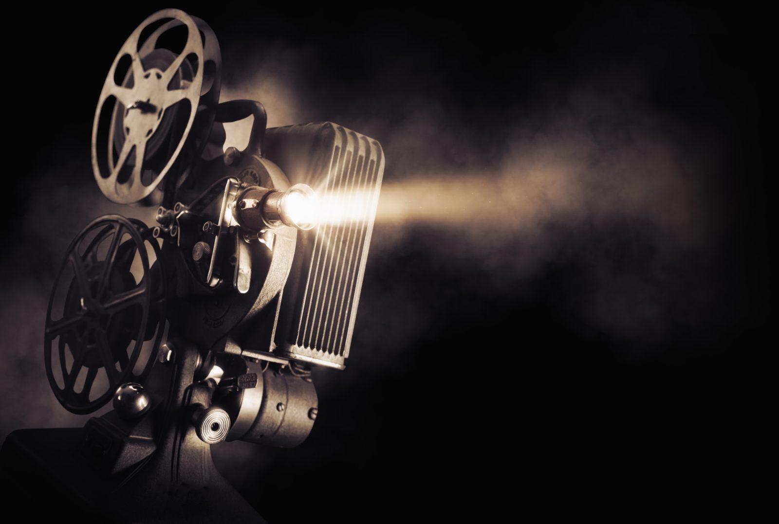 Alpha-Lingua film
